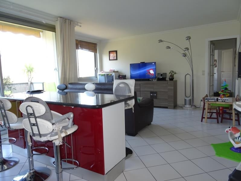 Vente appartement Marly le roi 265 000€ - Photo 2