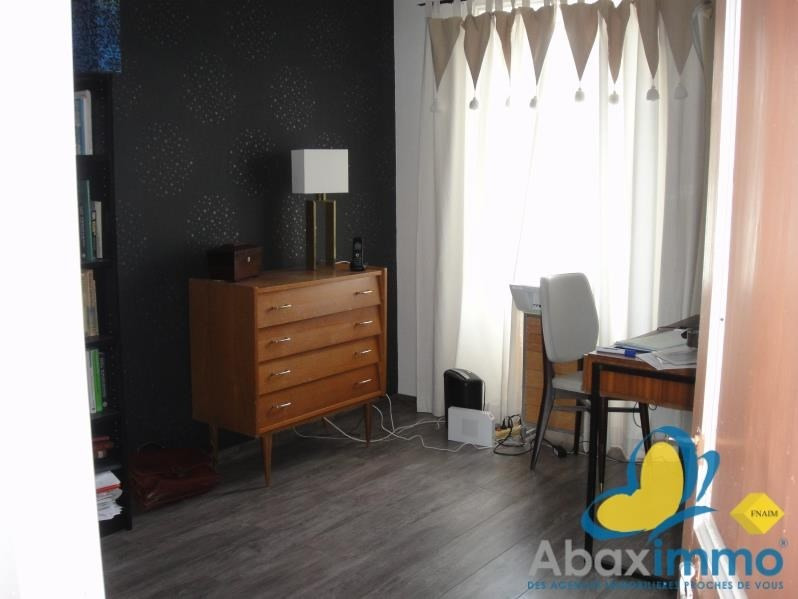 Vente maison / villa St sylvain 239 400€ - Photo 10