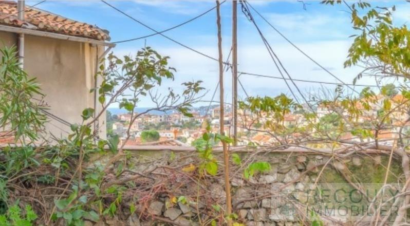 Vente maison / villa Marseille 7ème 420000€ - Photo 7