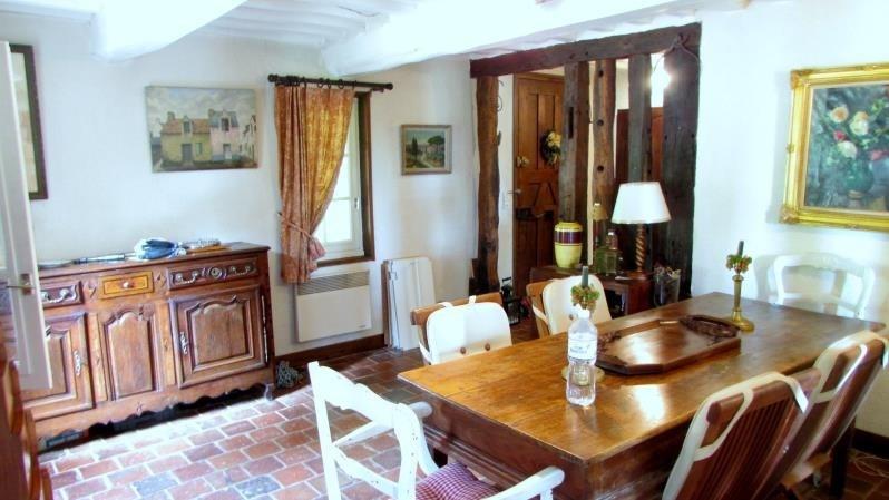 Sale house / villa Lisieux 367500€ - Picture 4