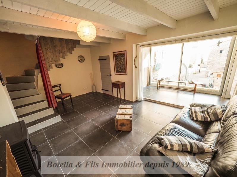 Vente maison / villa Uzes 269000€ - Photo 6
