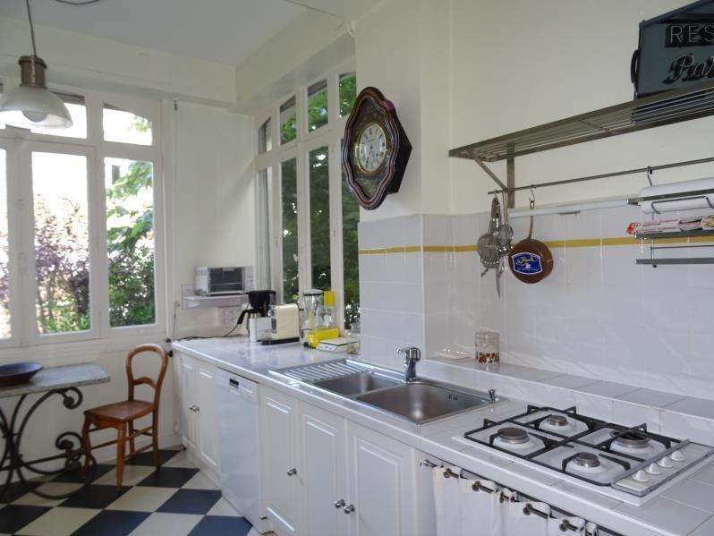 Immobile residenziali di prestigio casa La baule 1299600€ - Fotografia 3