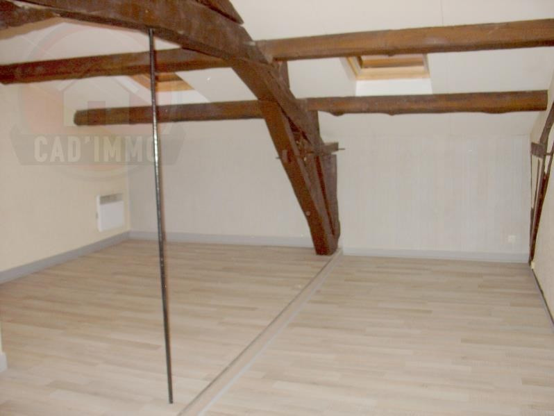 Rental apartment Bergerac 300€ CC - Picture 3