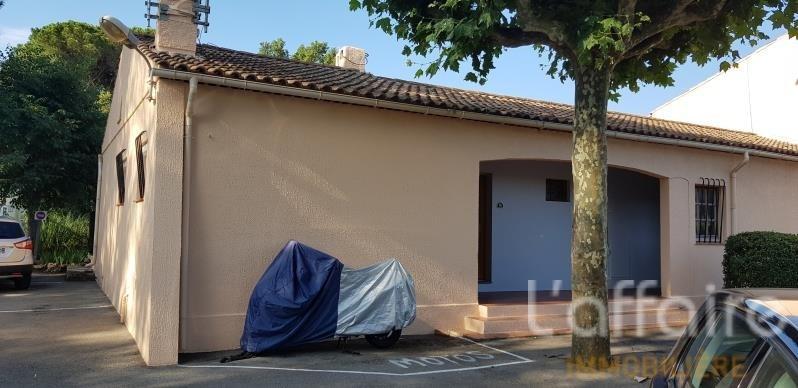 Vendita appartamento Frejus 149800€ - Fotografia 1