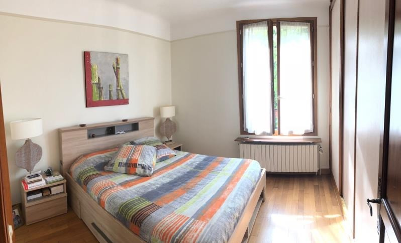 Sale house / villa Villejuif 815 000€ - Picture 4