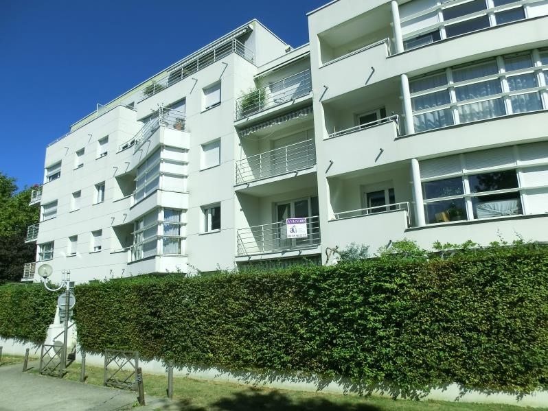 Sale apartment Chatenay malabry 310 000€ - Picture 3