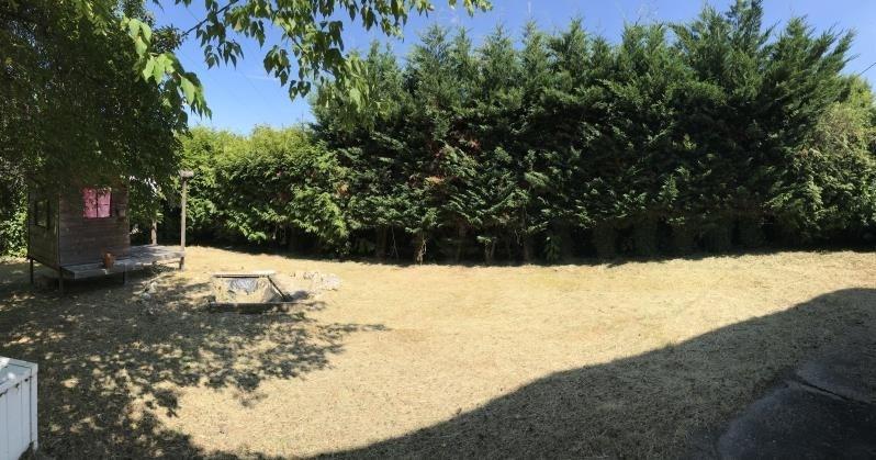 Vente maison / villa St medard en jalles 330000€ - Photo 3