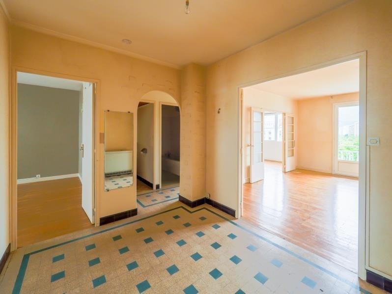 Vente appartement Grenoble 168000€ - Photo 3
