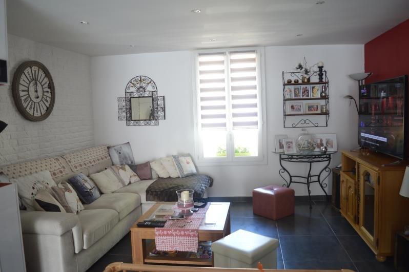 Sale house / villa St maximin la ste baume 252000€ - Picture 6