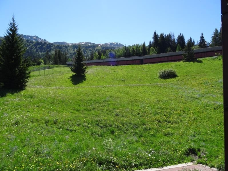 Vente appartement Les arcs 325 000€ - Photo 12