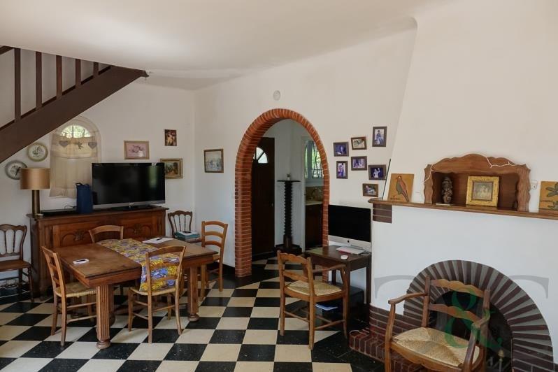 Vente de prestige maison / villa Bormes les mimosas 605000€ - Photo 2
