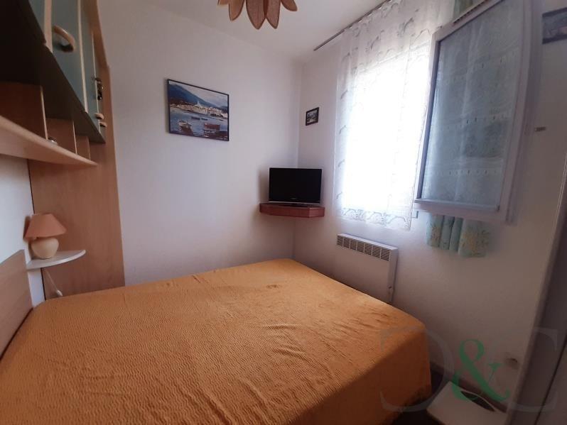 Sale apartment La londe les maures 132500€ - Picture 4