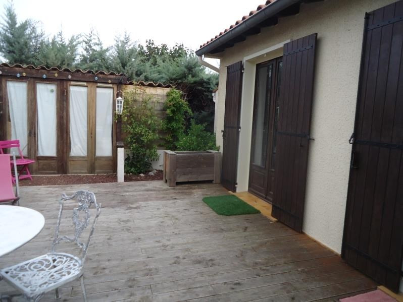 Vente maison / villa Ceret 272 000€ - Photo 8