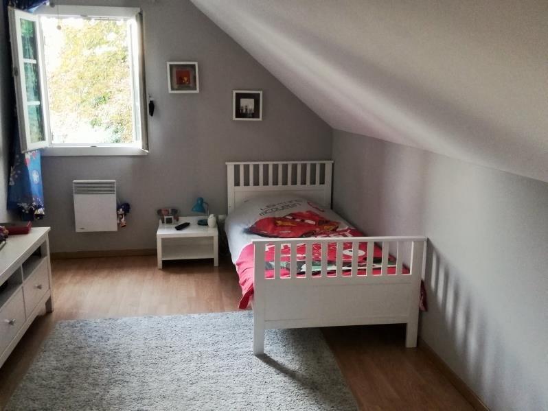 Sale house / villa Auvers sur oise 401000€ - Picture 6