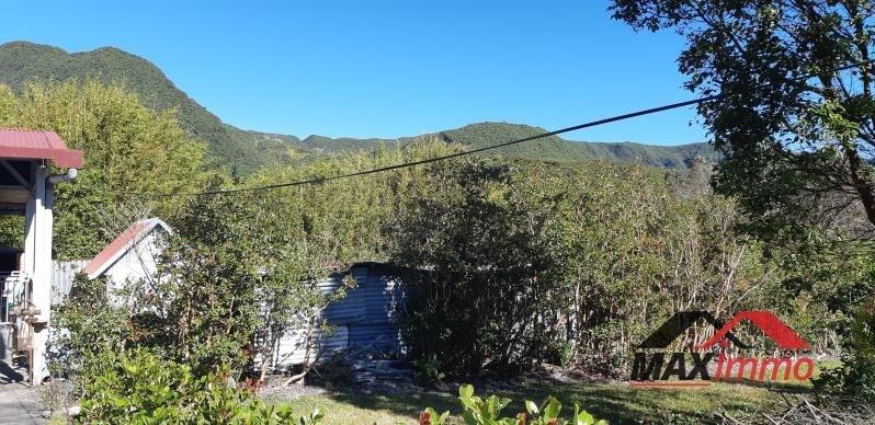 Vente terrain La plaine des palmistes 59000€ - Photo 2