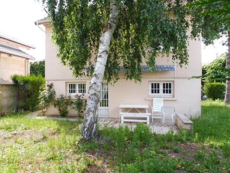 Vente maison / villa Villemomble 369000€ - Photo 13
