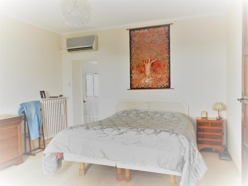 Immobile residenziali di prestigio casa Vallauris 1120000€ - Fotografia 6