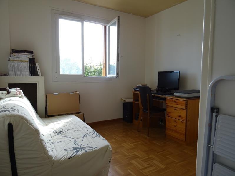 Rental apartment Sarcelles 1000€ CC - Picture 6