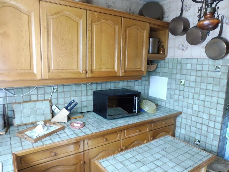 Sale apartment Villemomble 255 000€ - Picture 7
