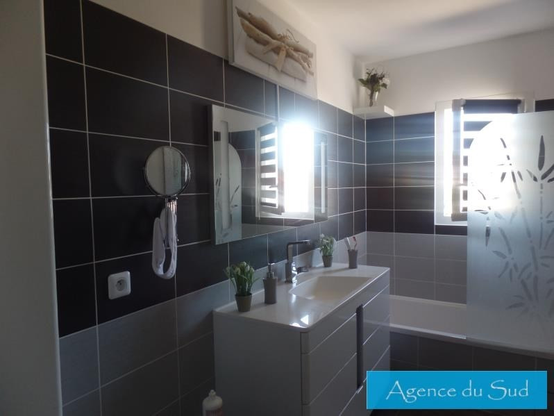 Vente appartement La ciotat 386 000€ - Photo 5