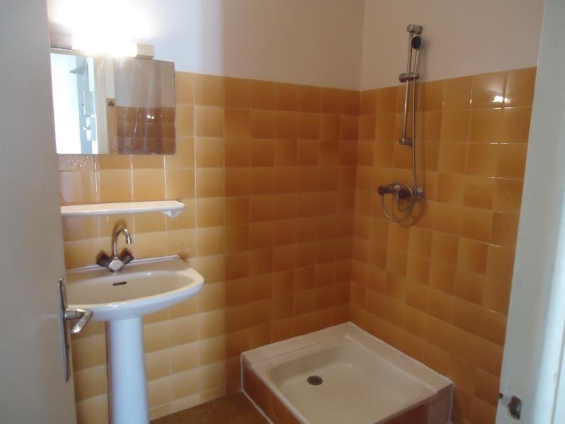 Vente maison / villa Ceret 69500€ - Photo 4