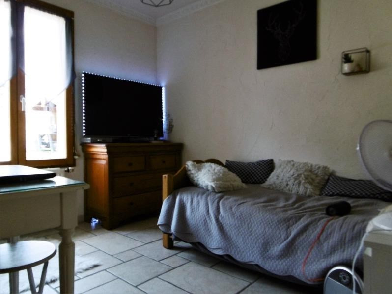 Vente maison / villa Bullion 395 000€ - Photo 4