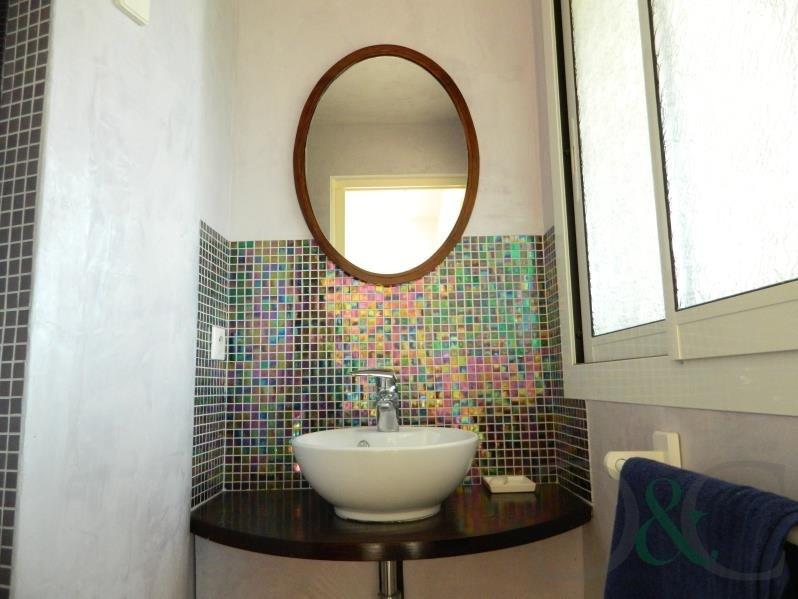 Immobile residenziali di prestigio casa Bormes les mimosas 1850000€ - Fotografia 7