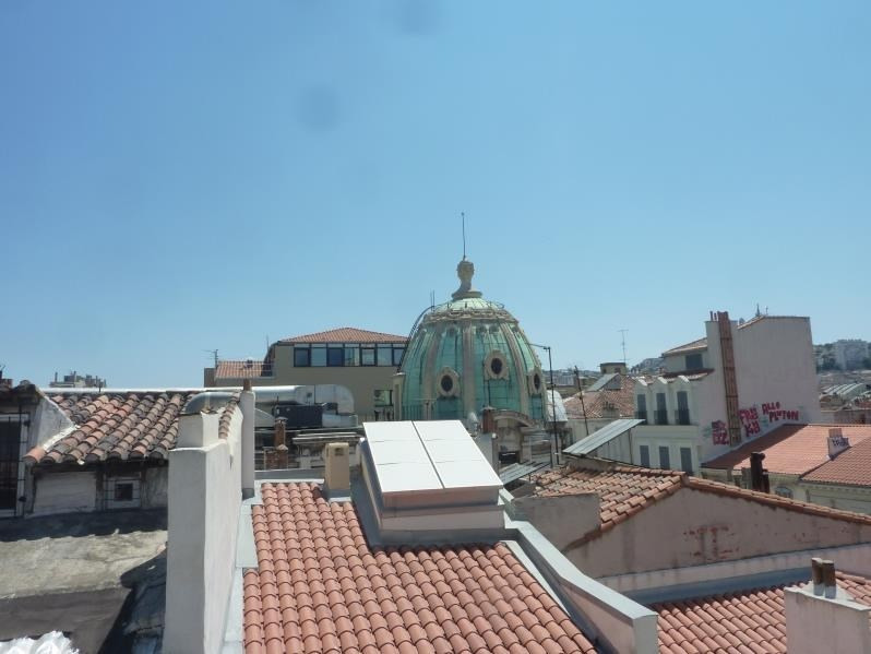 Location appartement Marseille 1er 1 076€ CC - Photo 1