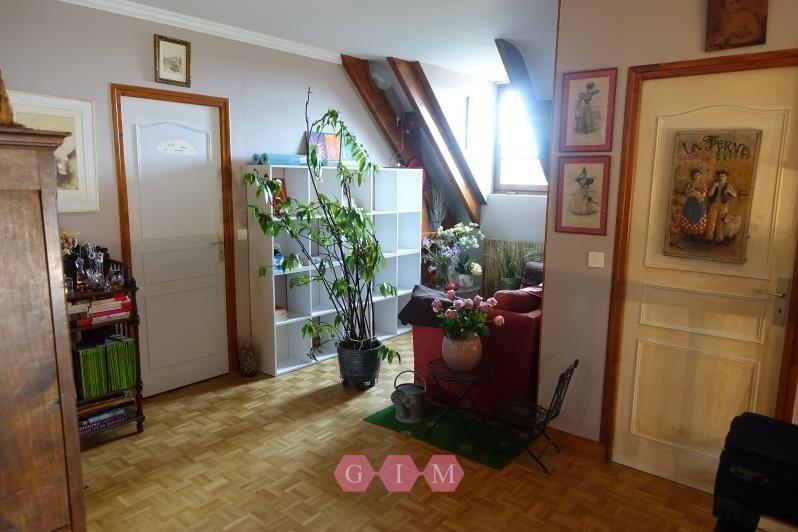 Vente maison / villa Triel sur seine 569900€ - Photo 5