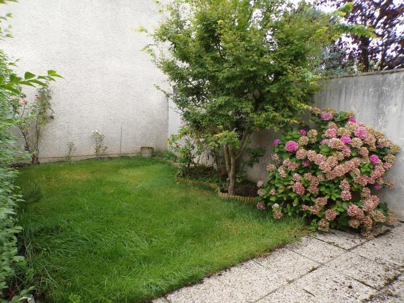 Verkoop  huis Montigny le bretonneux 420000€ - Foto 12