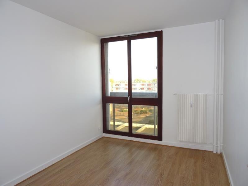 Rental apartment Roanne 690€ CC - Picture 6
