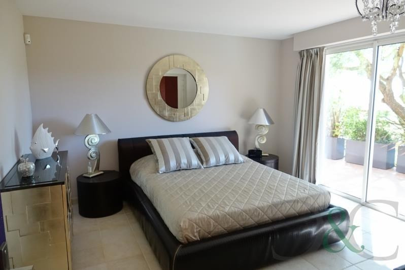 Vente de prestige maison / villa Le lavandou 995000€ - Photo 6