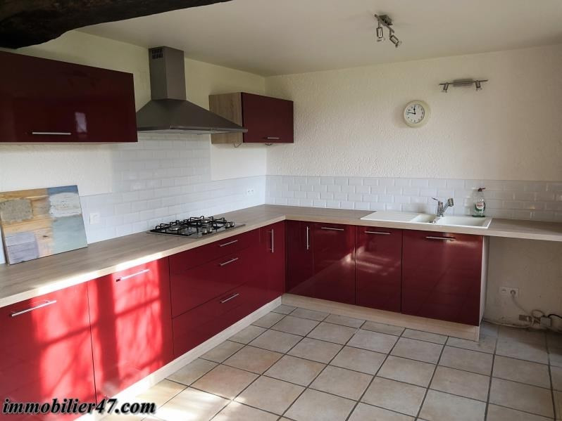 Sale house / villa Dolmayrac 421 000€ - Picture 14