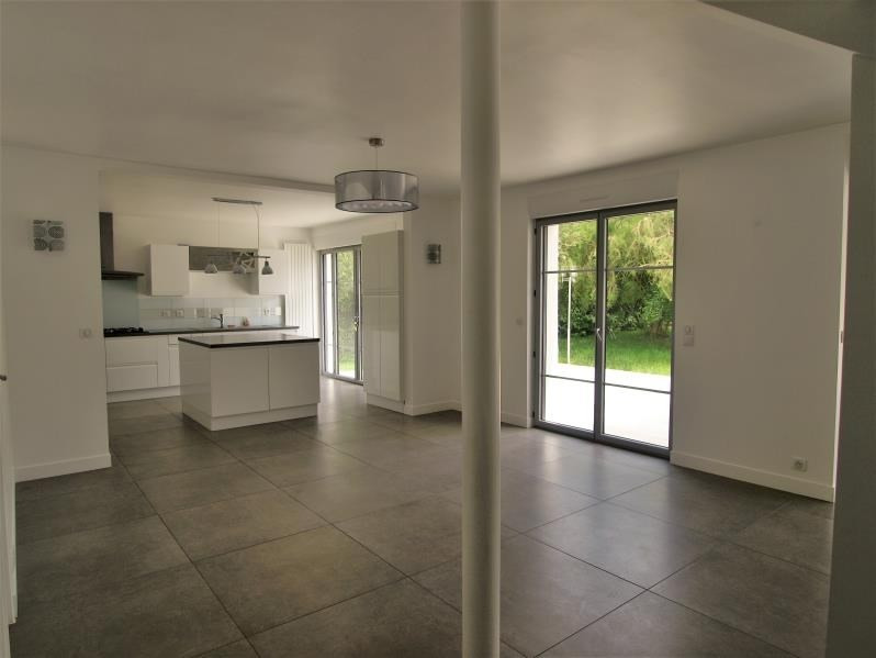 Deluxe sale house / villa Montfort l amaury 1295000€ - Picture 5