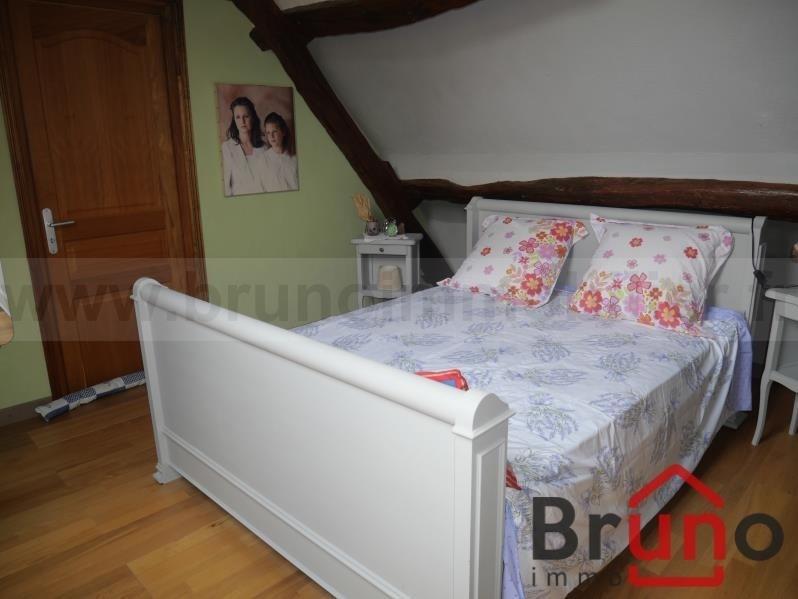 Sale house / villa Lamotte buleux 282000€ - Picture 10