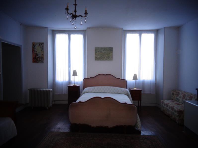 Vente maison / villa La mothe st heray 64800€ - Photo 5