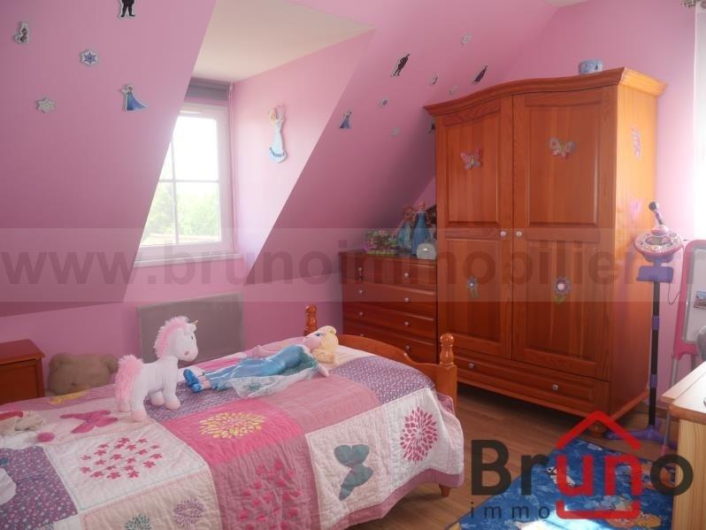 Venta  casa Machy 239800€ - Fotografía 12