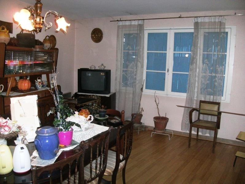 Sale house / villa Perigueux 54 000€ - Picture 6