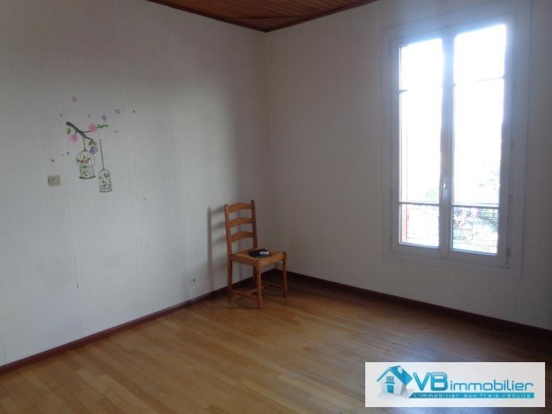 Sale house / villa Athis-mons 350000€ - Picture 7