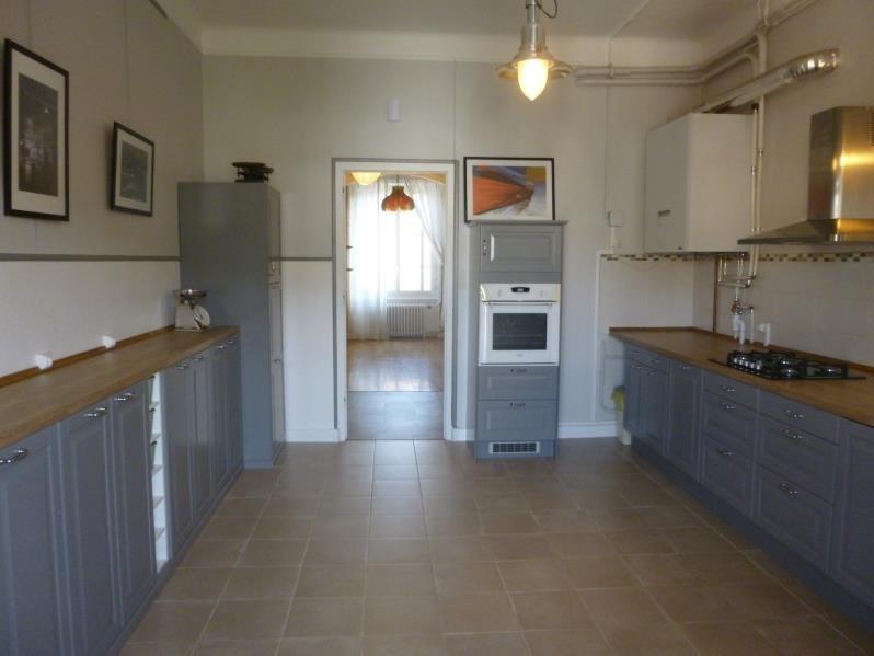 Vente appartement Tarare 165000€ - Photo 3