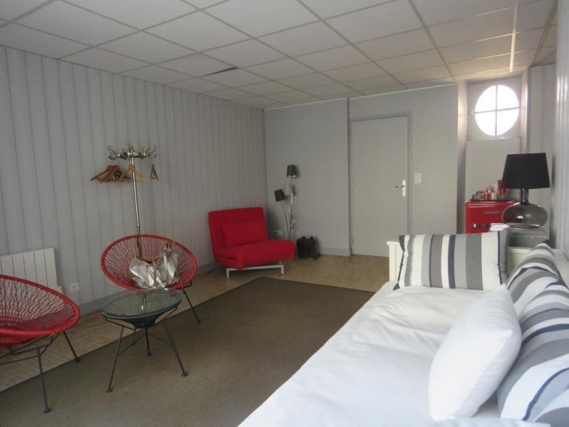 Sale house / villa Montoire sur le loir 161000€ - Picture 6