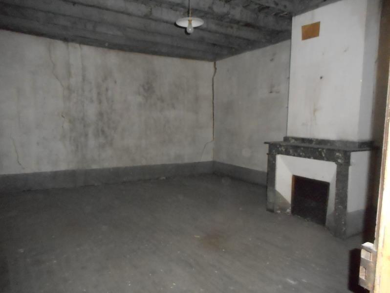 Vente maison / villa Albi 48200€ - Photo 3