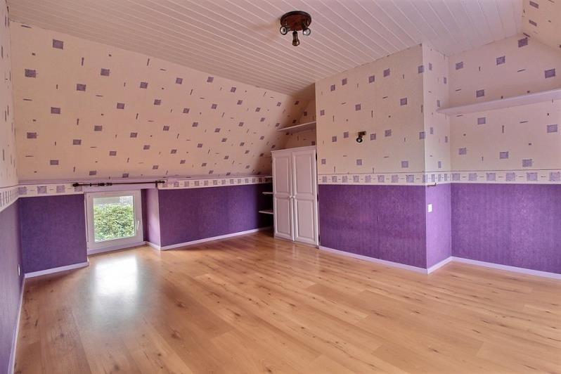 Venta  casa Plouay 462000€ - Fotografía 6