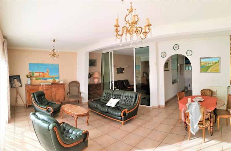 Vente de prestige maison / villa Perpignan 250000€ - Photo 3