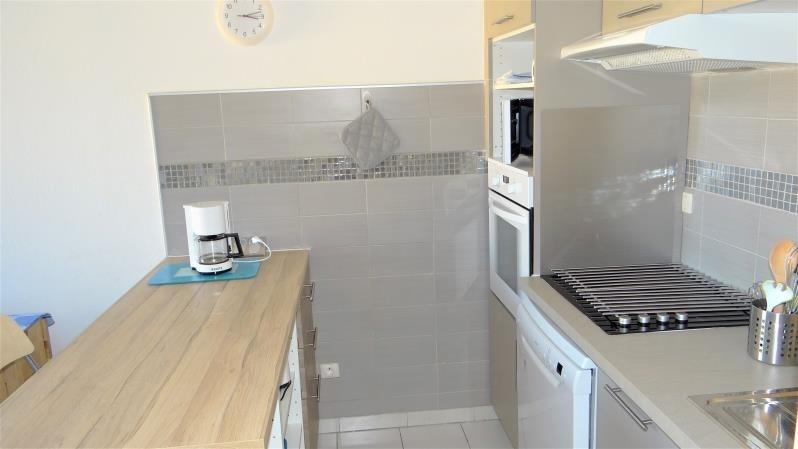 Vente appartement Cavalaire sur mer 205000€ - Photo 4