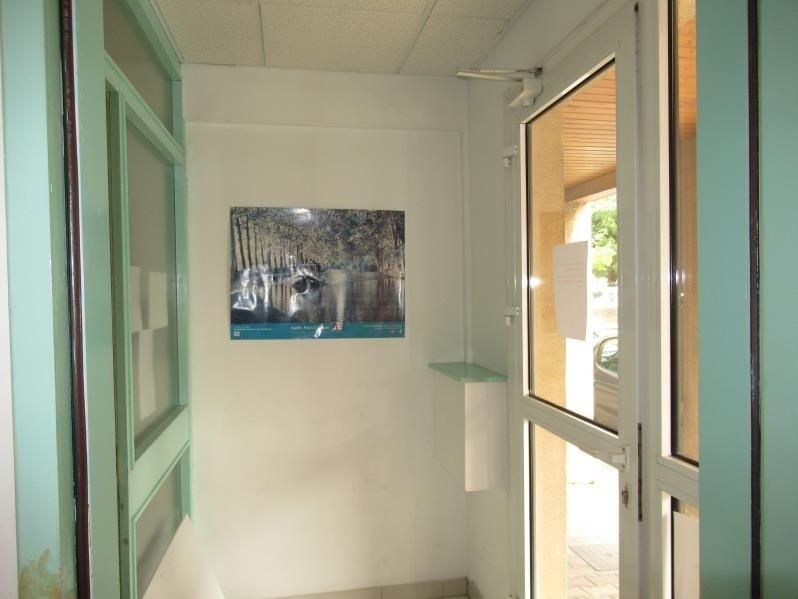 Vente bureau Carcassonne 50000€ - Photo 4