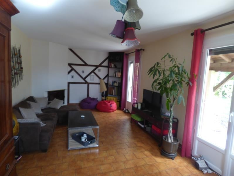 Vente maison / villa Les martys 220 000€ - Photo 3