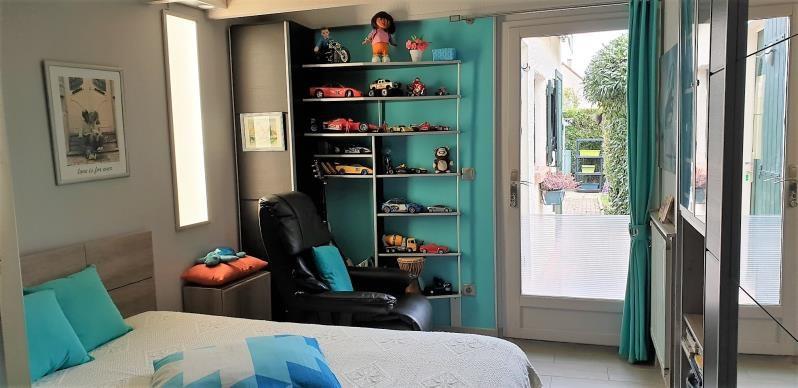 Vente maison / villa Montfort-l'amaury 375000€ - Photo 6