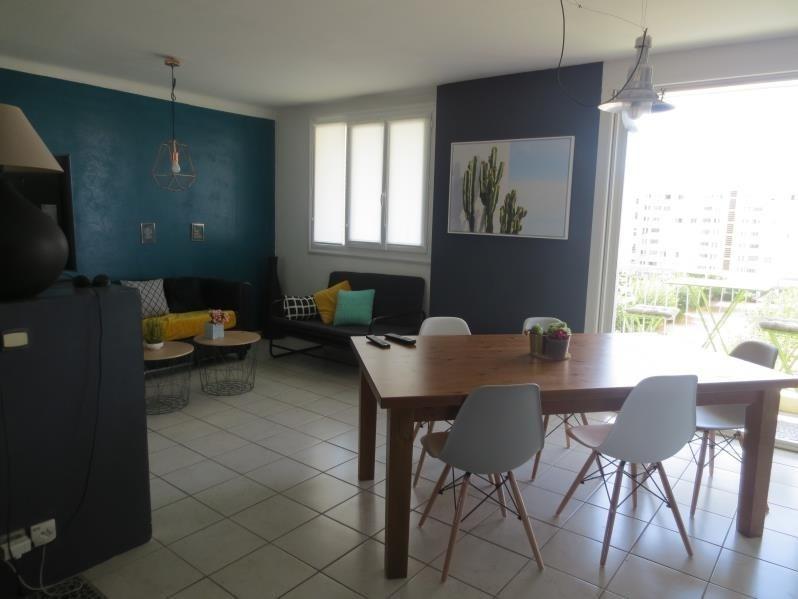 Vente appartement Montpellier 134000€ - Photo 2