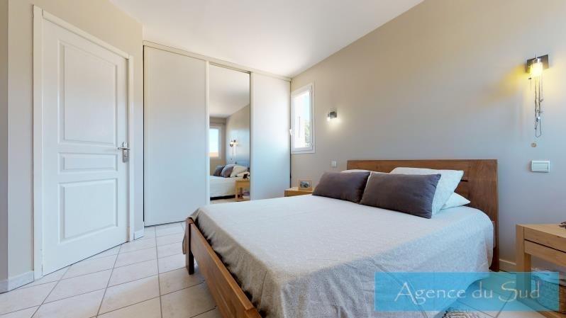 Vente de prestige maison / villa Aubagne 559000€ - Photo 10